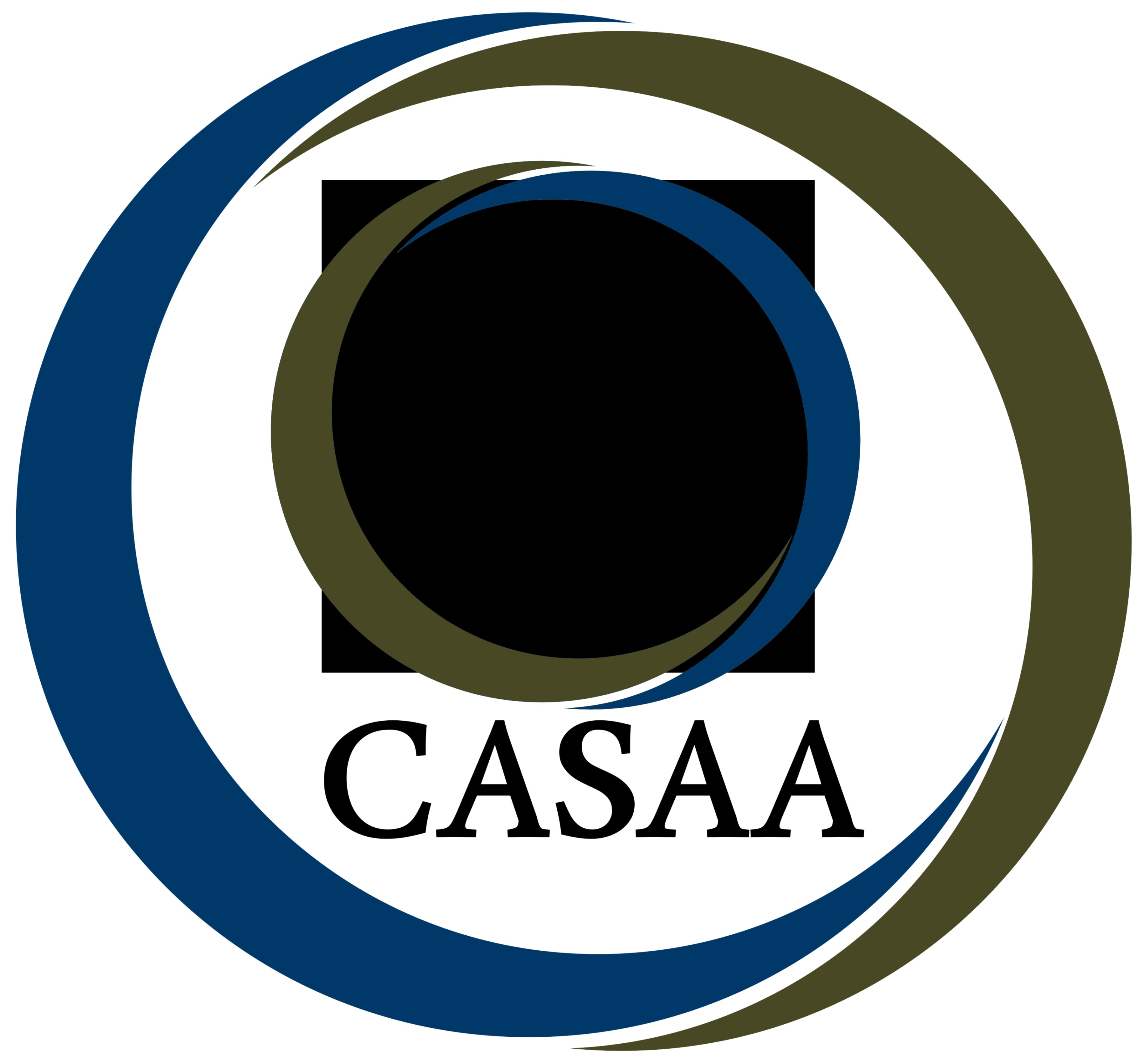 Historical Timeline of Electronic Cigarettes | CASAA