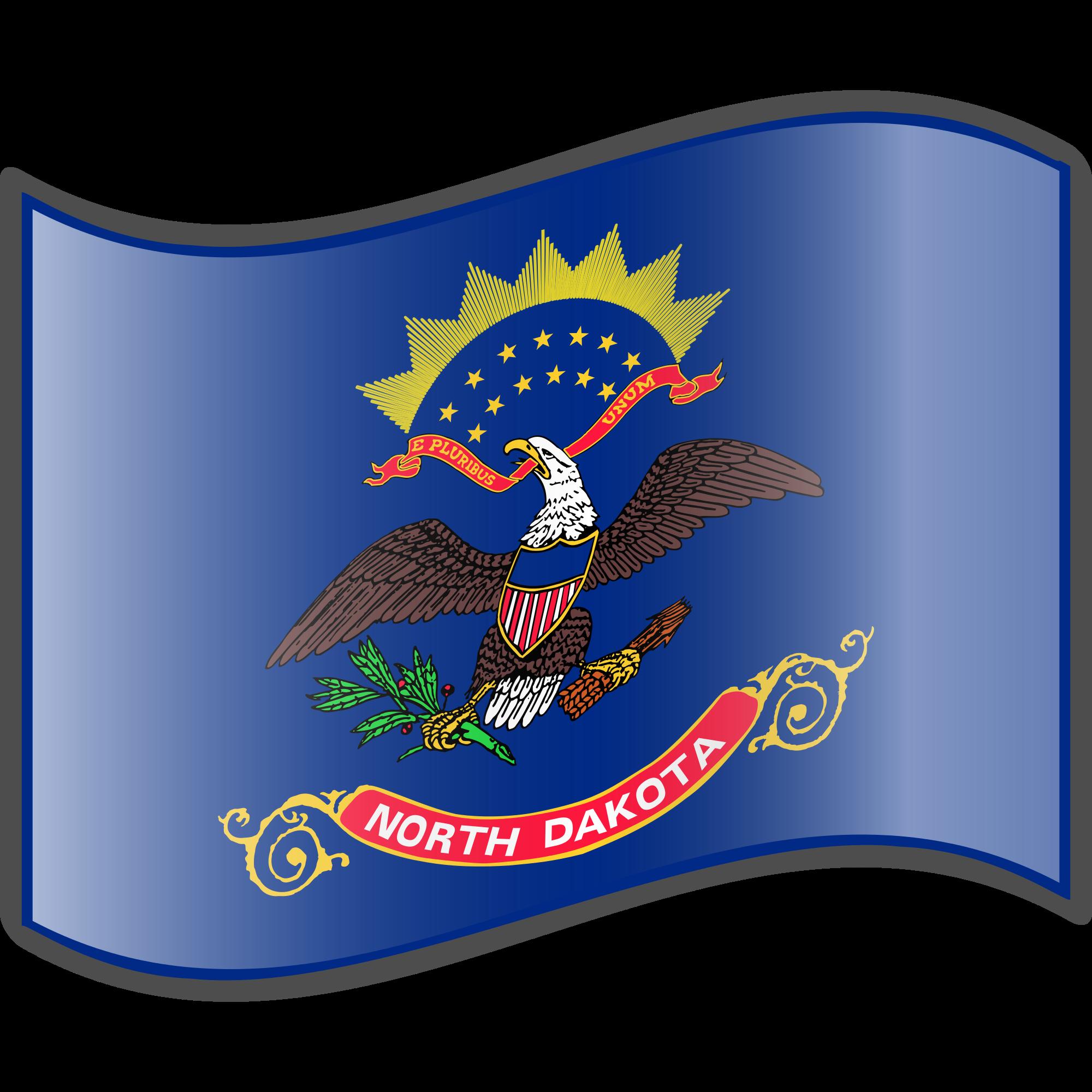 North Dakota Casaa