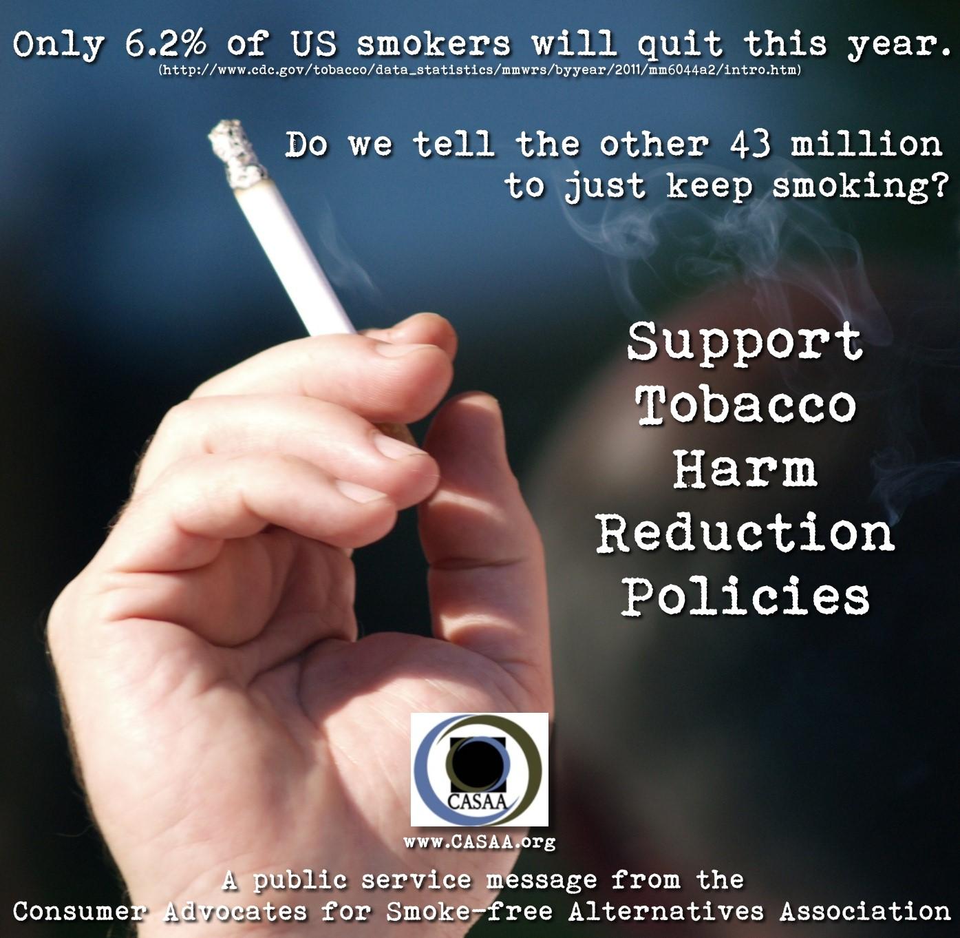 casaa public service announcement tell them to keep smoking casaa
