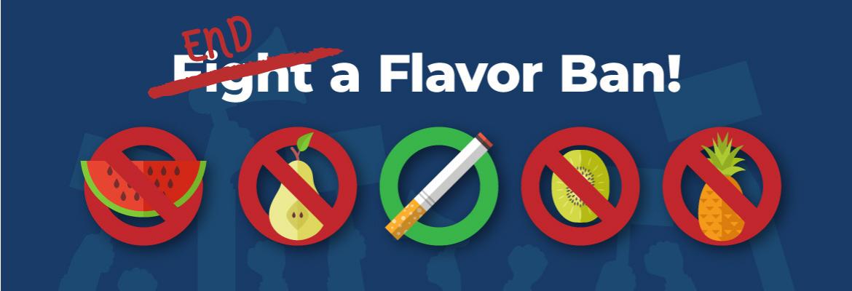 casaa-cta-end-a-flavor-ban