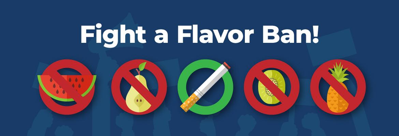 casaa cta flavor ban