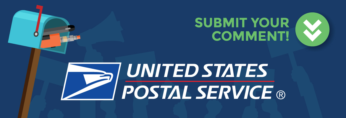 casaa-cta-usps-proposed-rule
