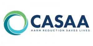 casaa smoke free alternatives advocacy