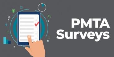 pmta survey vapor businesses